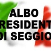 images presidenti